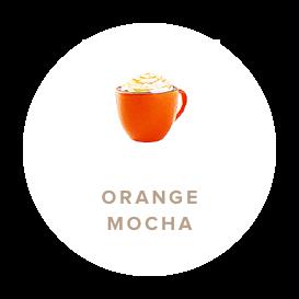 Arist Beverage_Orange Mocha.png