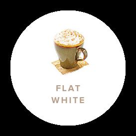 Arist Beverage_Flat White.png
