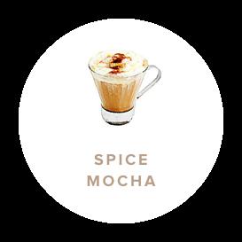 Arist Beverage_Spice Mocha.png