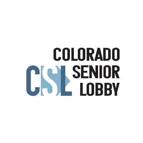 colorado-senior-lobbys-2017-summer-social-82.jpeg