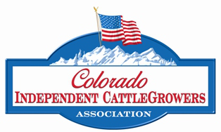 cicga-co-independent-cattle-growers-association-logo.jpg