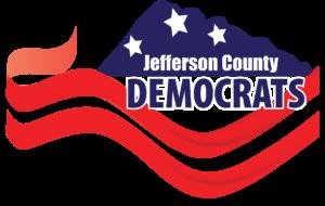 JeffCo-Democrats-Logo-300x190.png