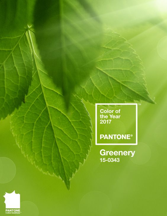 pantone greenery color 2017.jpg