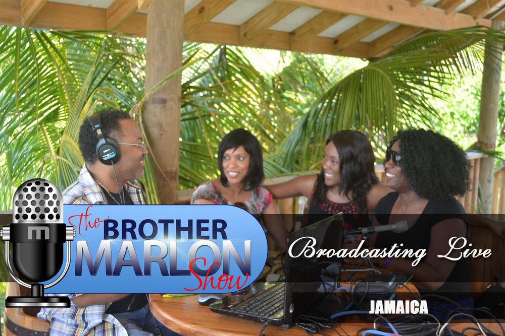 BMRS_Jamaica.jpg