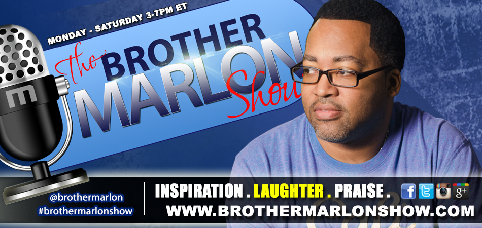 Brother Marlon Show Web.jpg