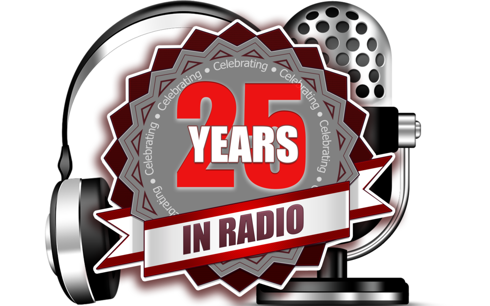 25 years_Logo 3.png