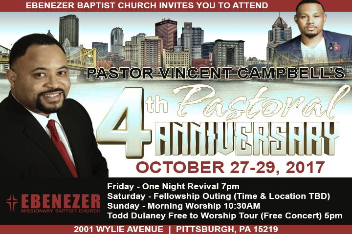 Pastor Cambell Anniversary.jpg
