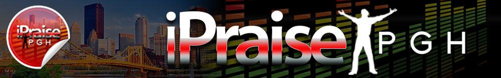 iPraise Banner 3.jpg