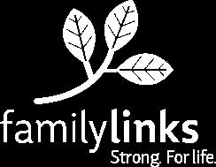 familylinks-whitelogo_1.png