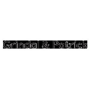 Grindal & Patrick