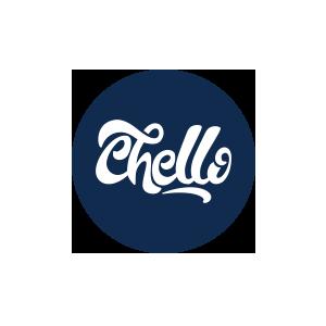 Chello