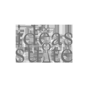 theideassuite.com.au