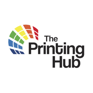 the-printing-hub-logo.png
