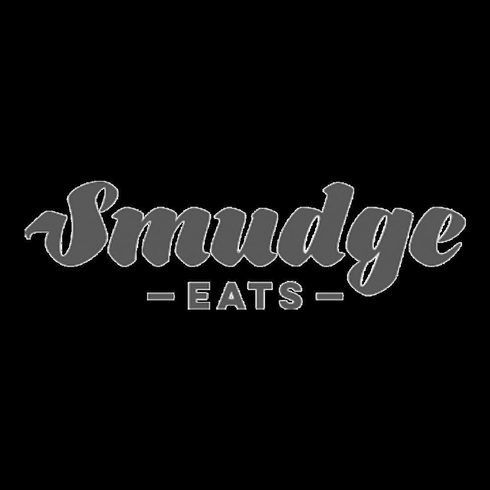 Smudge Eats