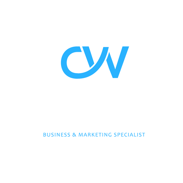 Charmaine Walker