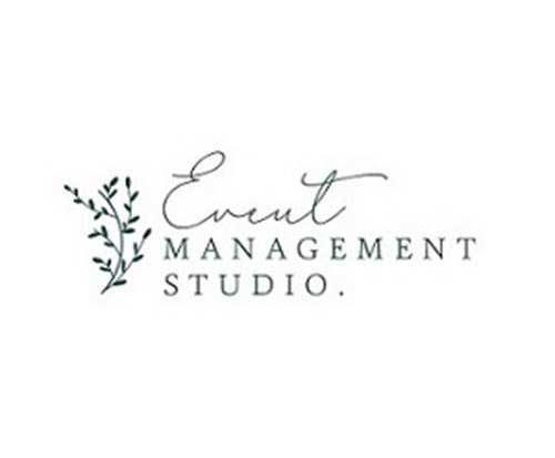 event management studio