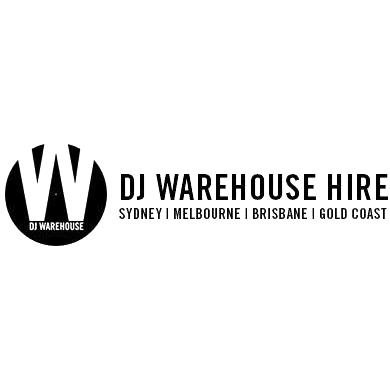 Dj-Warehouse-Hire.png
