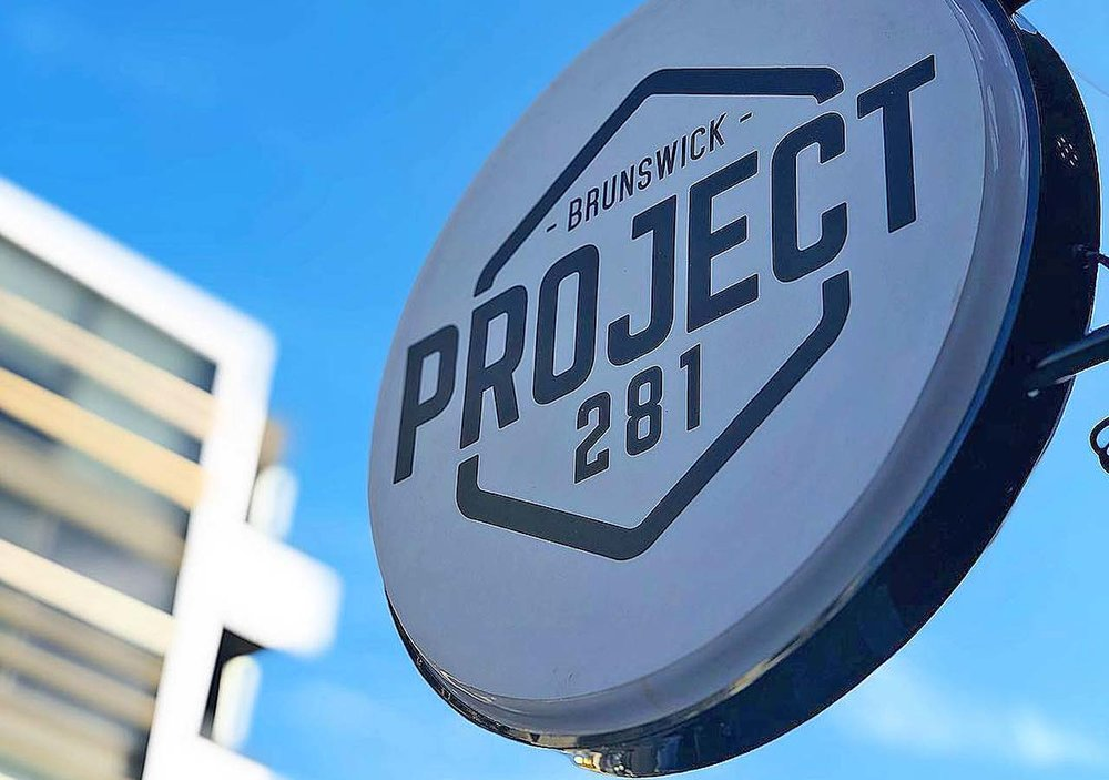 project 281