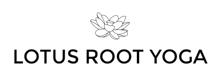 Lotus Root Yoga.jpg