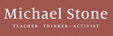Michael Stone.jpg