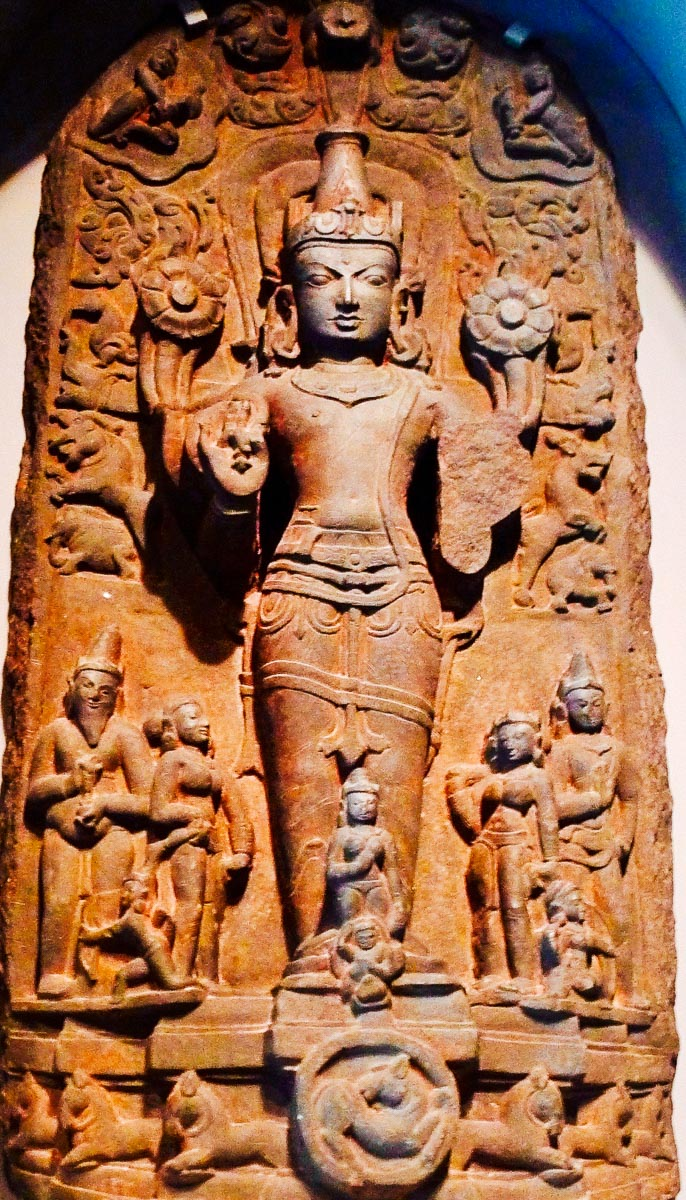 Surya_the_Hindu_sun_god_Asian_Art_Museum_San_Francisco.jpg