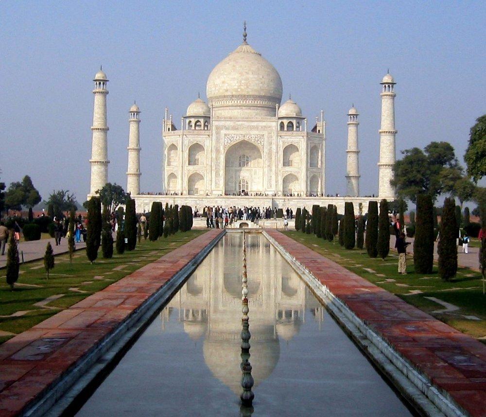 Taj Mahal - 4.jpg