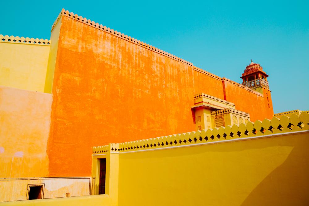 Hawa Mahal 2.jpg