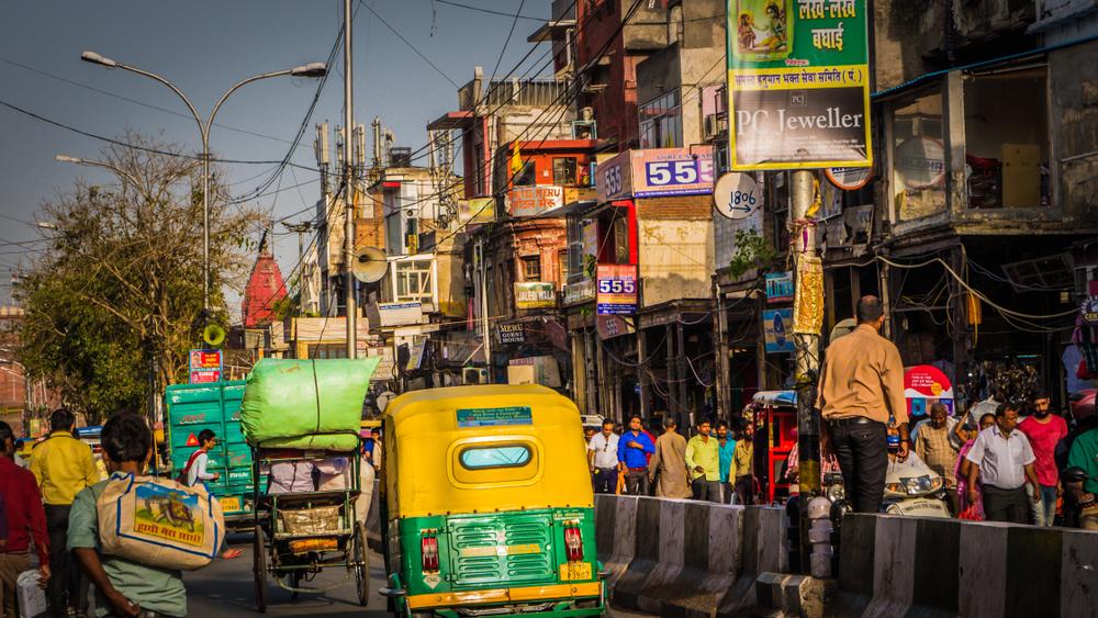 Delhi Market.jpg