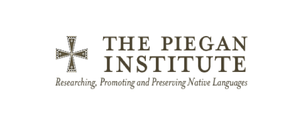 The Piegan Institute