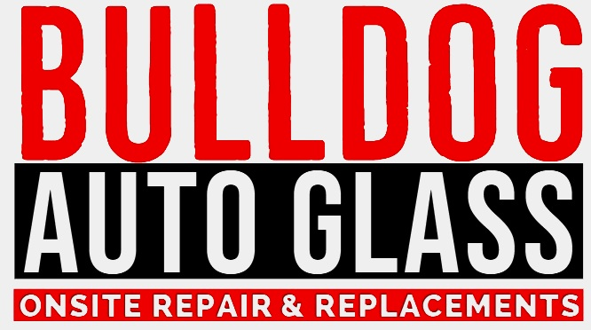 Bulldog Auto Glass | Auto Glass Repair | Windshields | Power Window Motor Repair | Portland Oregon
