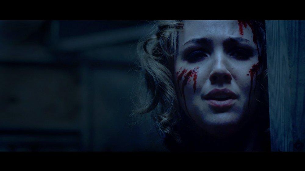 Brie D-railed.jpg