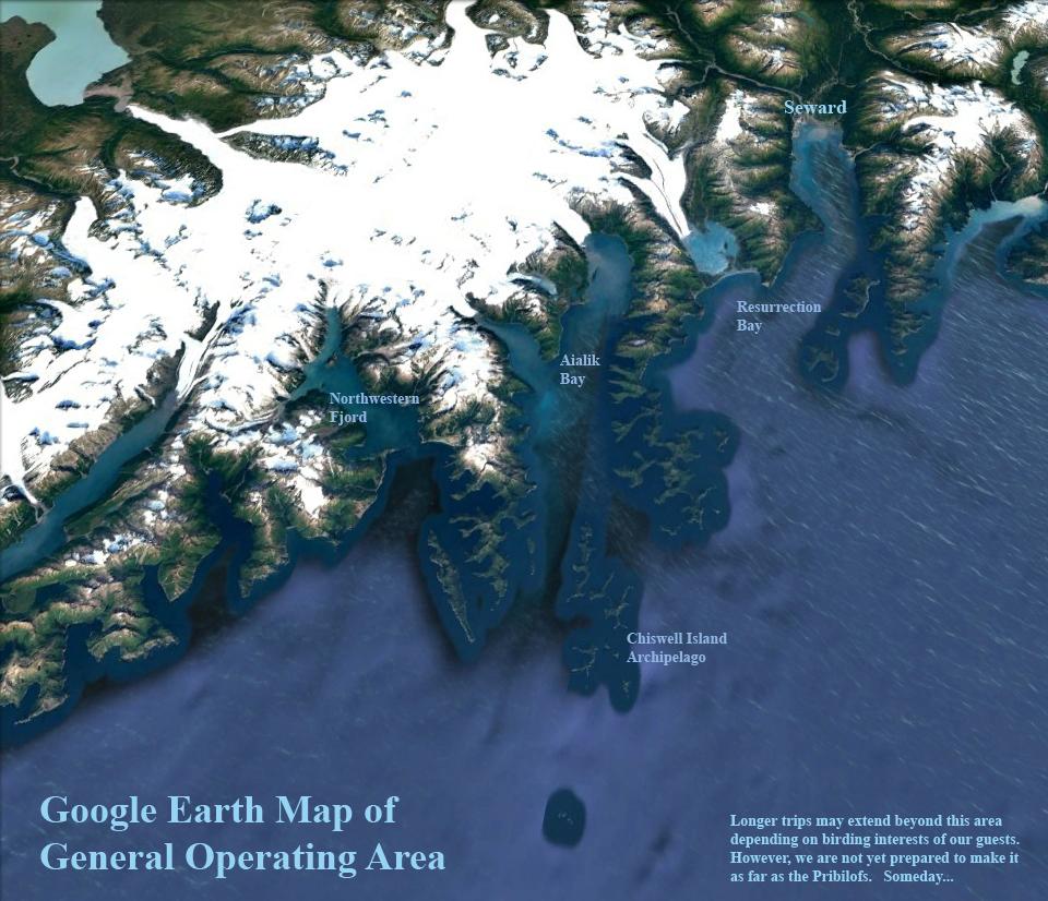 Seabird Map copy.jpg