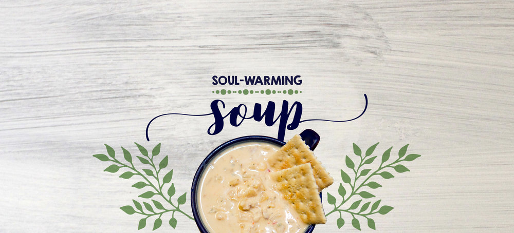 fcs_communityGrounds_2017-01-promos_soup-2.jpg