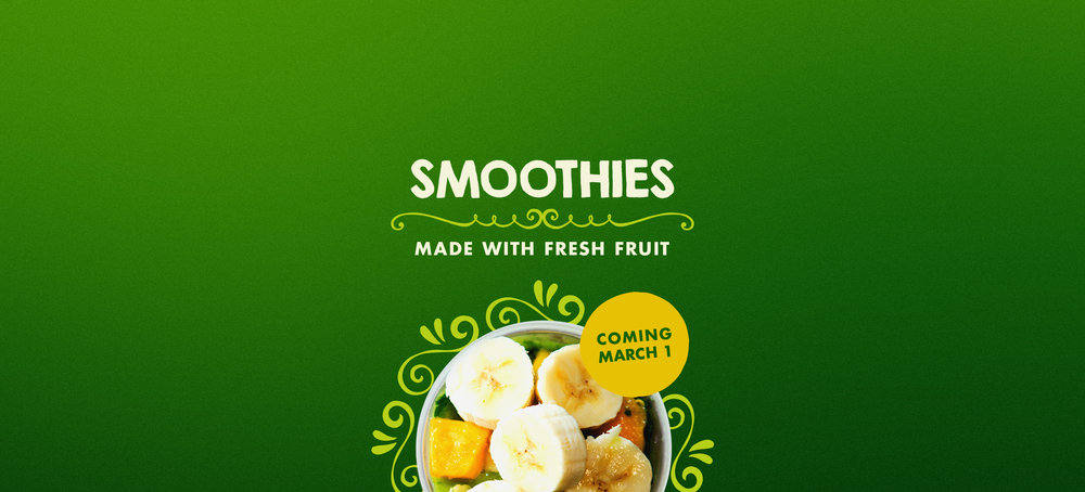fcs_communityGrounds_2017-01-promos_smoothie-2.jpg
