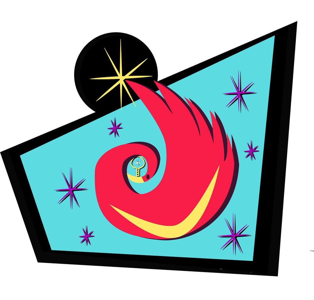 Logo Pin.jpg