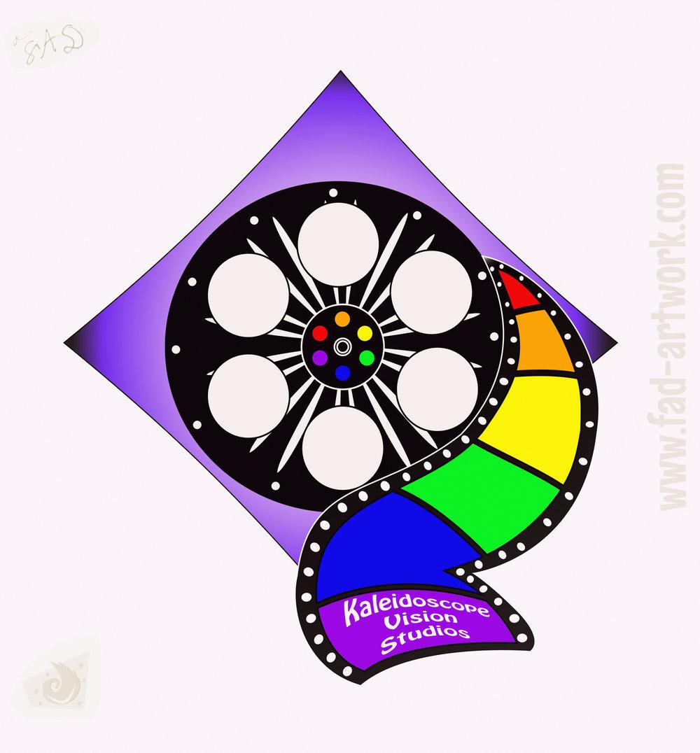 Kaleidoscope Vision Studios Logo.jpeg