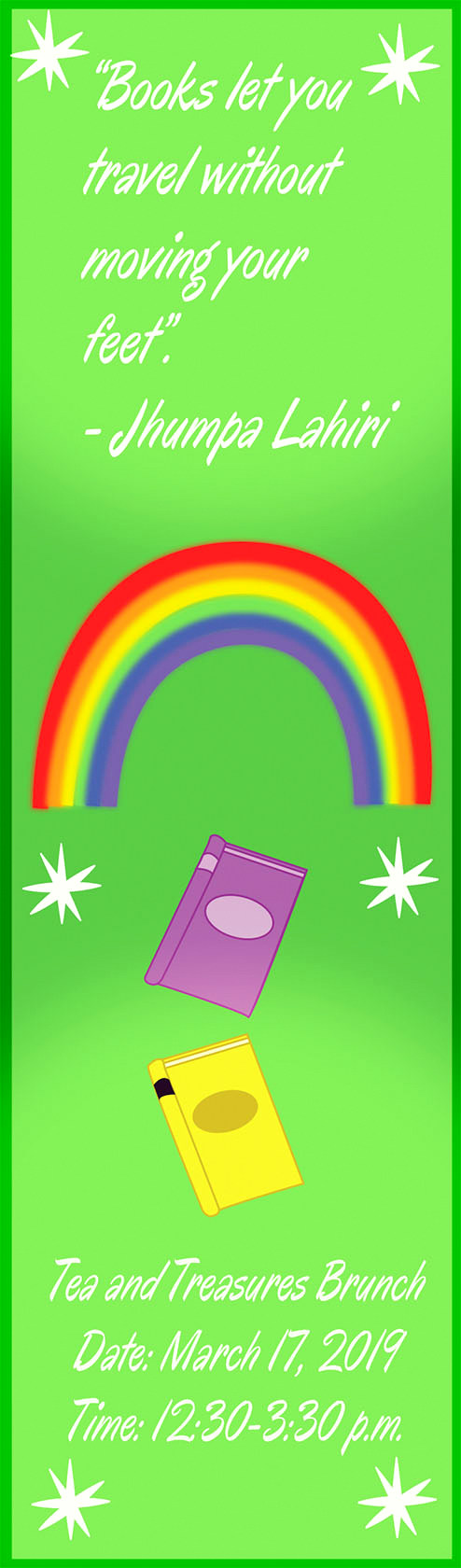 Library Bookmark Front Side.jpg