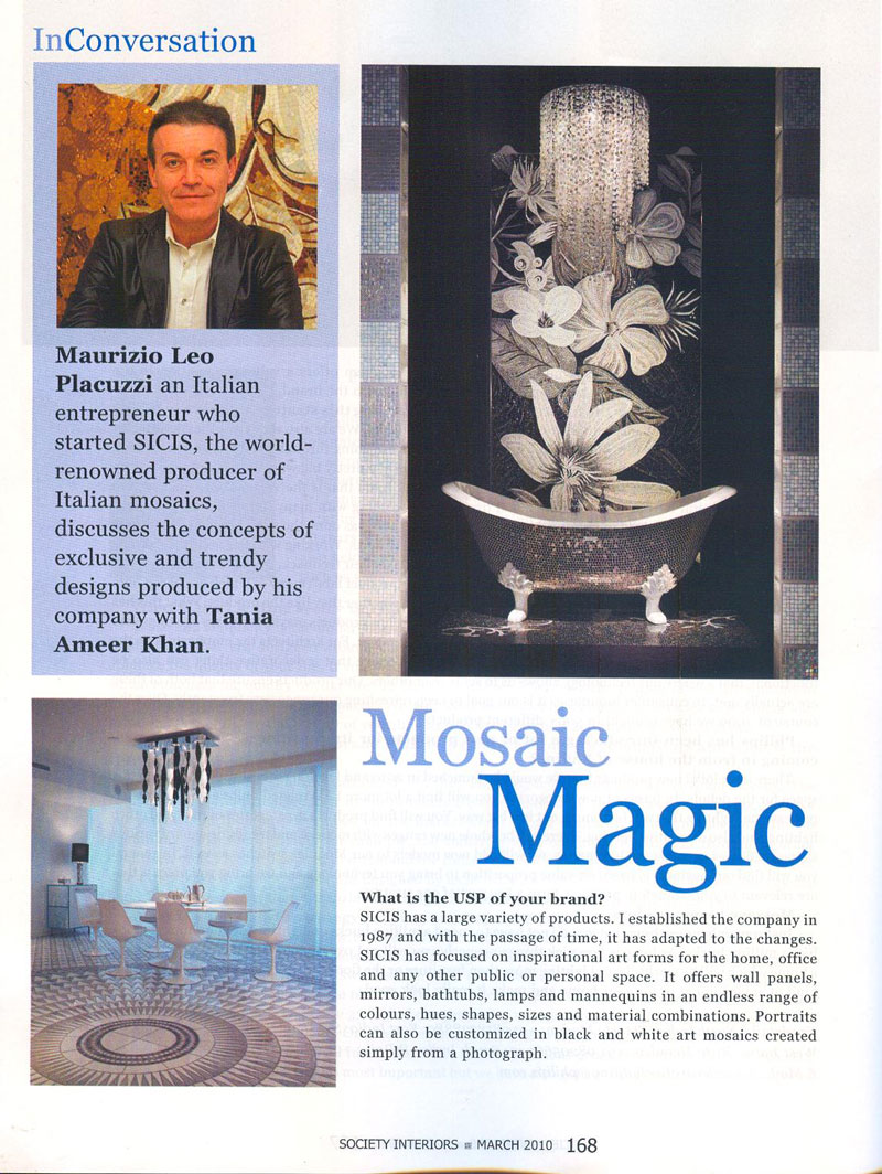 Society-Interiors-Mar10-pg168.jpg