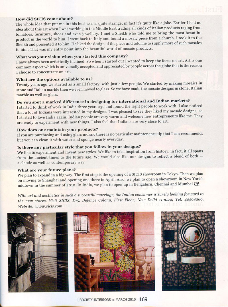 Society-Interiors-Mar10-pg169.jpg