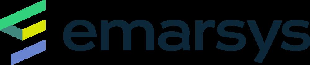 EM-Logo-Horizontal-Color-RGB_002.png