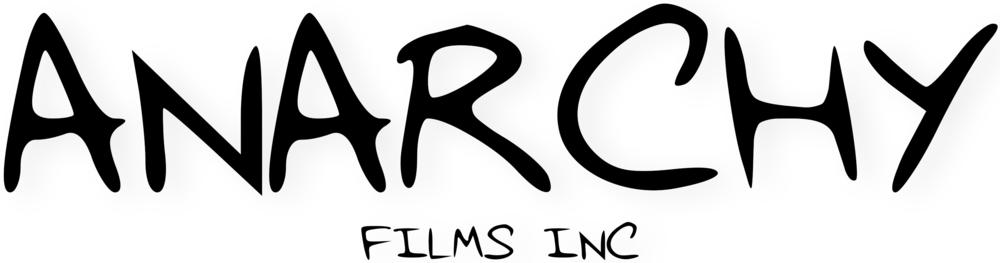 Andreas Attai Anarchy Films Inc