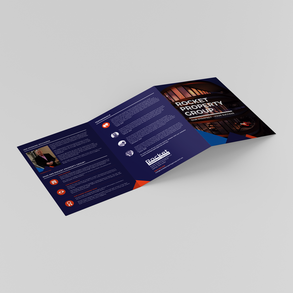 Leaflet_3.png