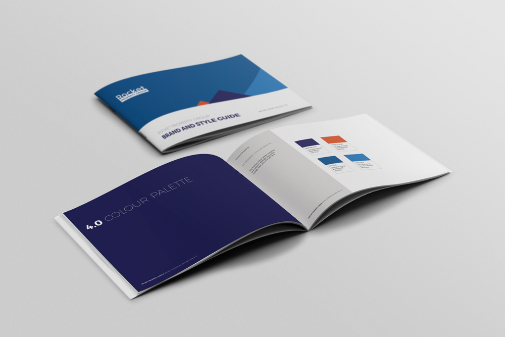 Brand-guidelines-_-top-cover-and-2-pages-spread-45.png