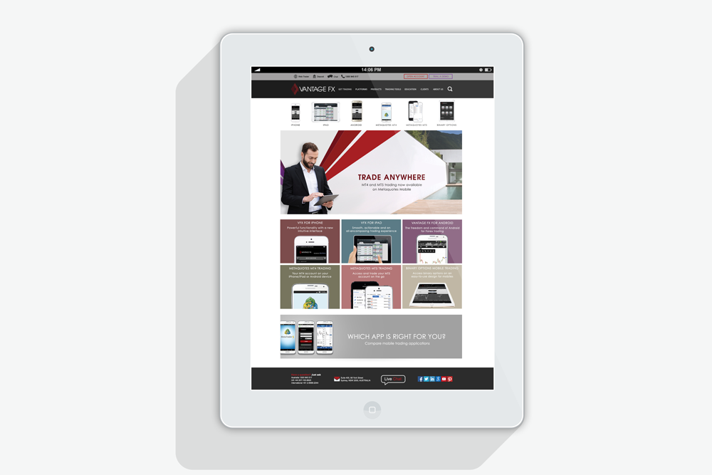 01-iPad-Flat-Mockup.png