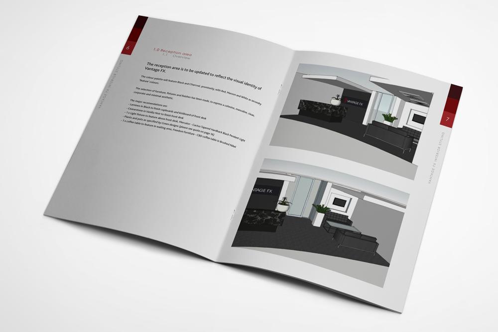 Interior-sTYLING_2.jpg