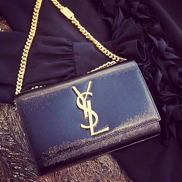 Product styling by Illume. #productstyling #styling #fashion #ysl #yslbag #luxury #creativedirection #freelance #hireme #socialmediacontent #saintlaurent #stylist #artdirection #designer #creative #sydney