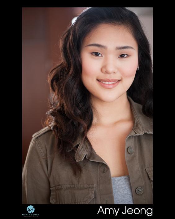 Amy Jeong-smile.jpg
