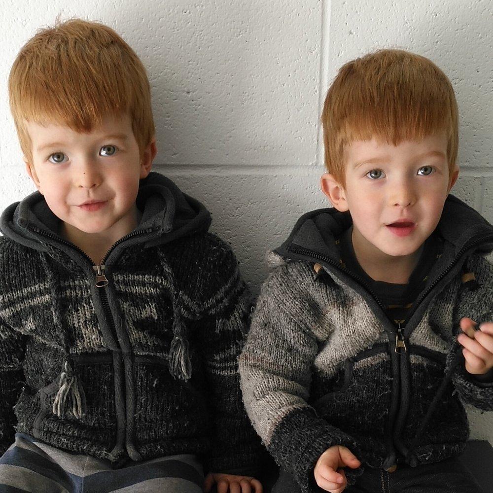 Owain and - Goudge Twins.jpg