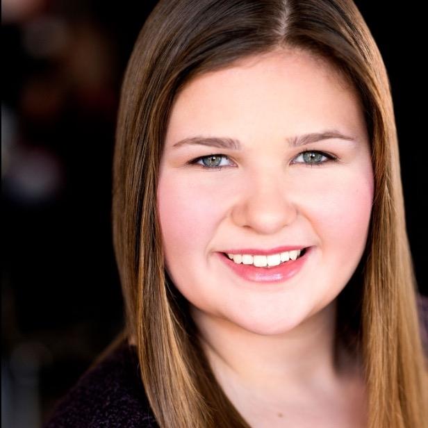 Emma Cherris-HS (3).jpeg