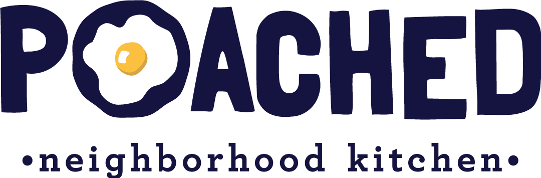 Poached Neighborhood Kitchen